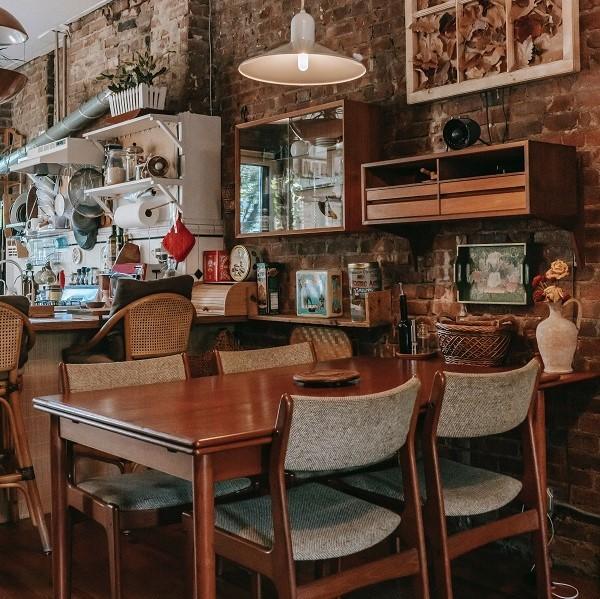 photographie immobilier Liège Photographe